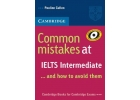 common mistakes in ielts