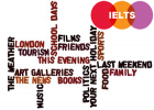 ielts sample test chu de thuong gap trong bai thi ielts phan speaking